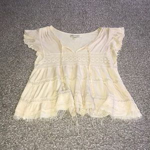 Women's American Eagle Top